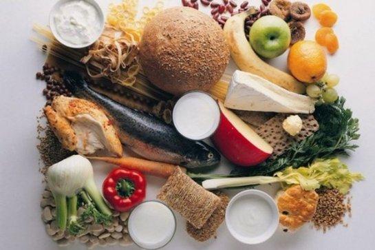 Ученые рассказали, с помощью какой еды реально поднять себе настроение