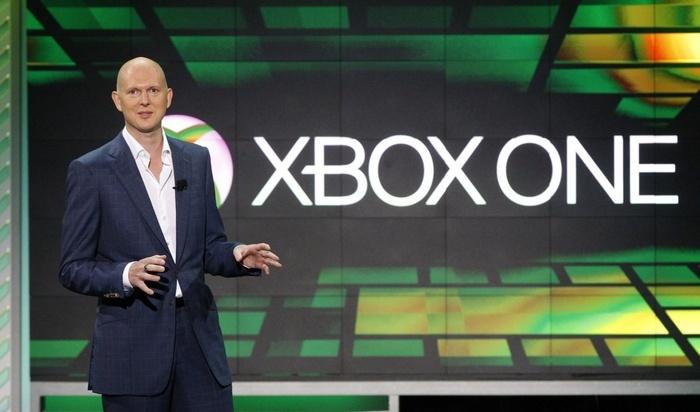 Ветеран игровой индустрии Фил Харрисон стал вице-президентом Google
