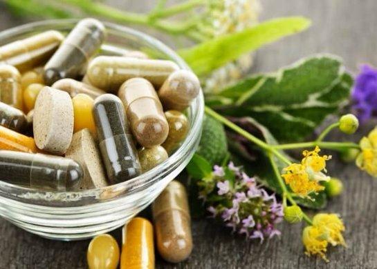 Врачи заявили, что использование народных методов лечения увеличивает количество смертей