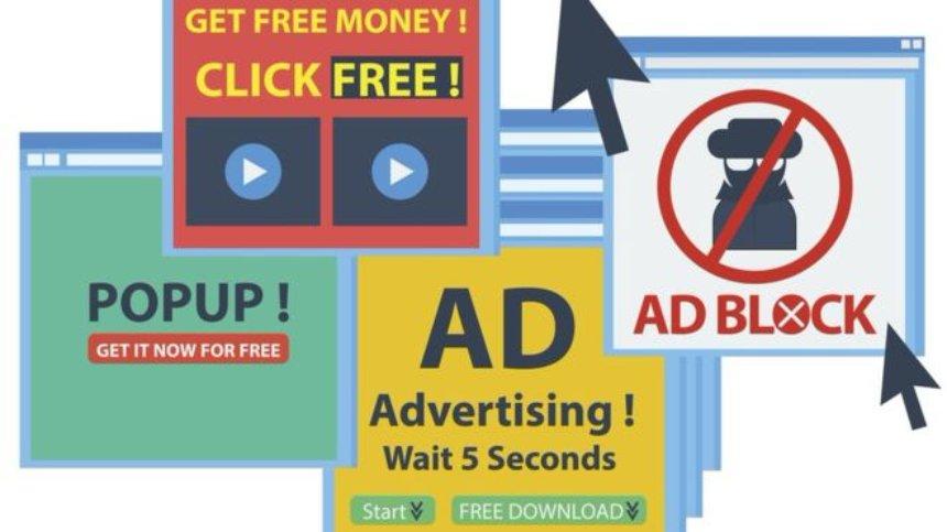 Google теперь позволит людям «отключать» рекламные объявления