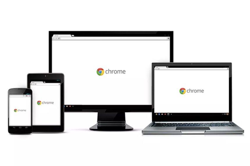 Google Chrome позволит вам отключать раздражающие веб-сайты