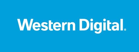 Western Digital отчиталась за второй квартал 2018 финансового года