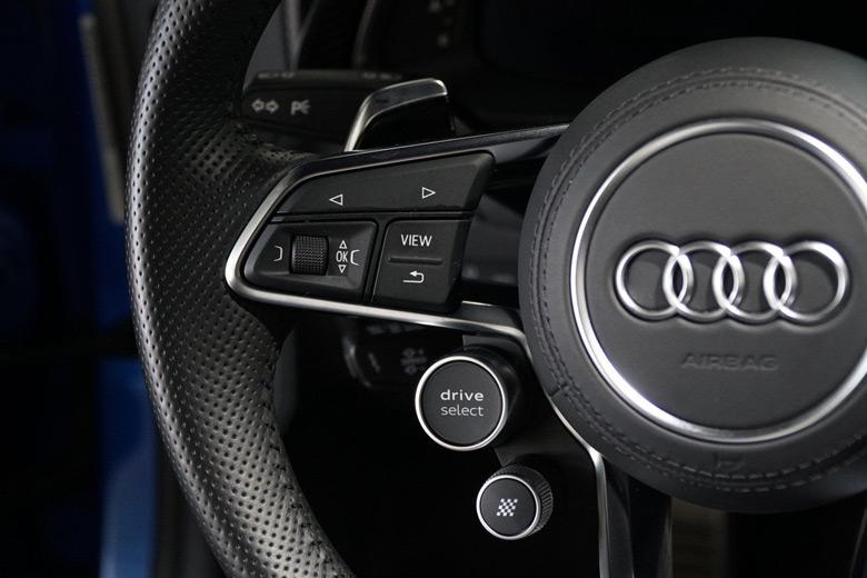 ON Semiconductor участвует в программе Progressive SemiConductor Program (PSCP), организованной Audi