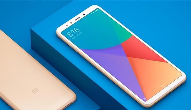 По данным IDC, Xiaomi смогла нарастить поставки смартфонов в четвертом квартале почти вдвое