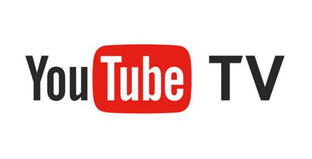 Приложение YouTube TV появилось на Apple TV