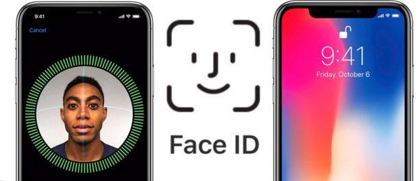 Apple включила две китайские компании и убрала Sharp из цепочки поставок модулей для системы Face ID