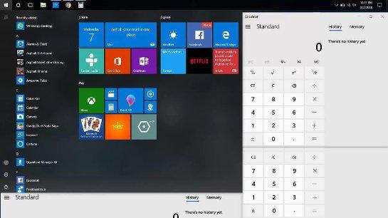 Microsoft превращает прогрессивные веб-приложения в приложения Windows