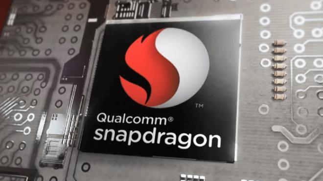 Qualcomm готовит к выпуску SoC Snapdragon 670