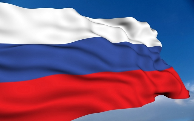 В России создадут новый объектно-ориентированный язык программирования