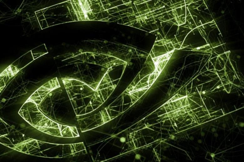 Прошедший финансовый год для Nvidia оказался рекордным