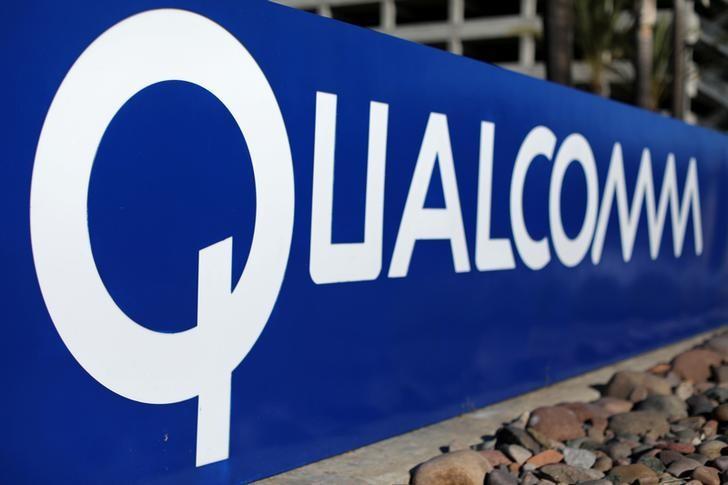 Переговорщики обсудят предложение Broadcom о покупке Qualcomm за 121 млрд долларов