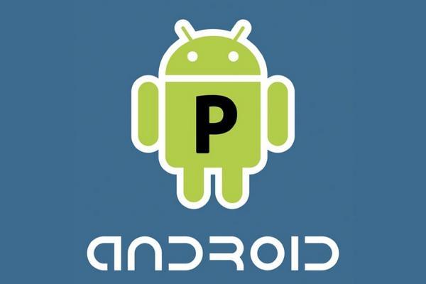 ОС Android 9.0 проходит под кодовым названием Pistachio Ice Cream