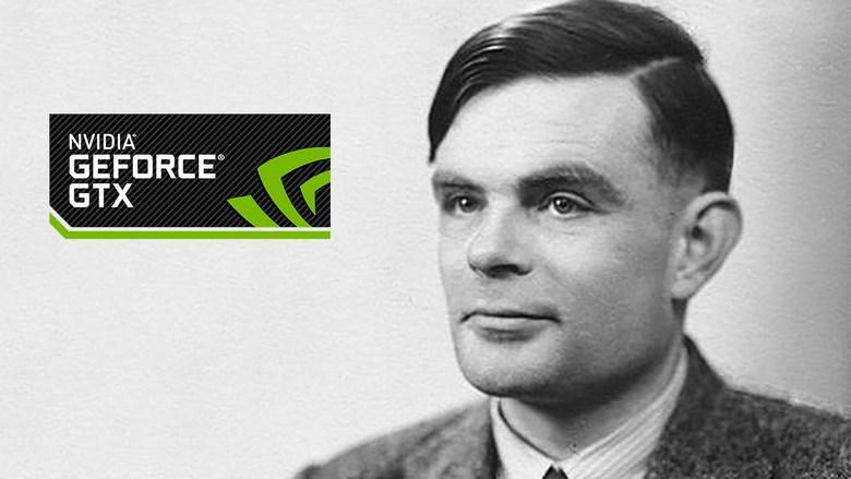 Nvidia выпустит графические адаптеры для майнеров
