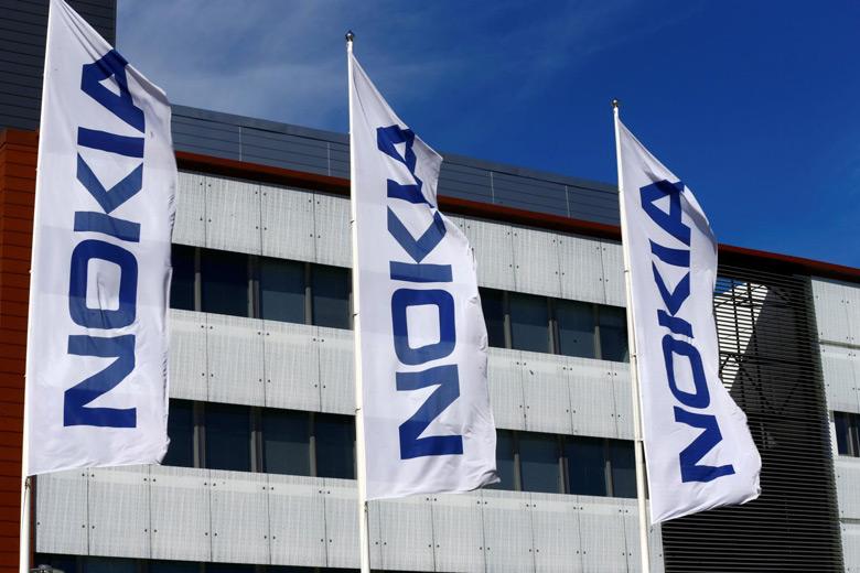 Nokia «стратегически пересмотрит» работу подразделения Digital Health