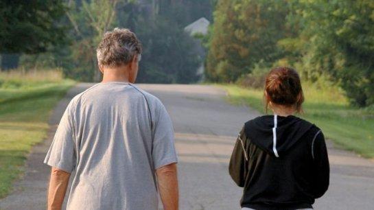 Гены отцов могут быть причиной рака яичников дочерей