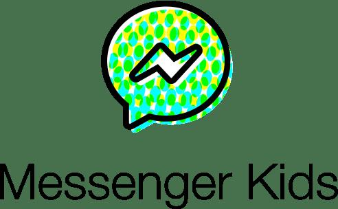 Приложение Facebook Messenger Kids появилось на Android