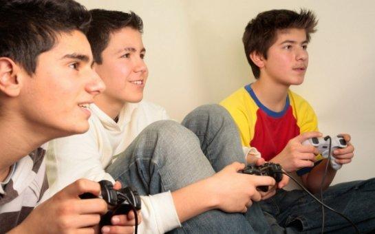 Видеоигры будут использовать в медицине