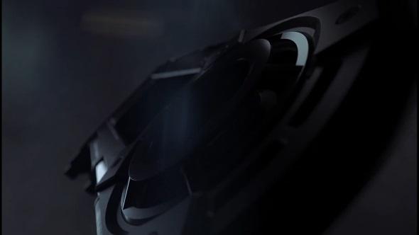 Nvidia не покажет новых видеокарт на GDC 2018