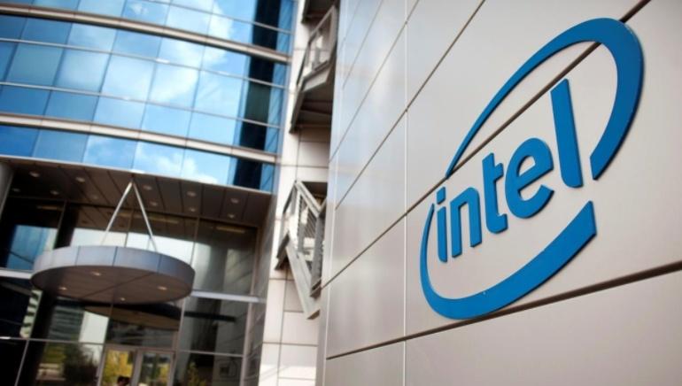 Intel переведёт израильскую фабрику на выпуск 10-нанометровой продукции