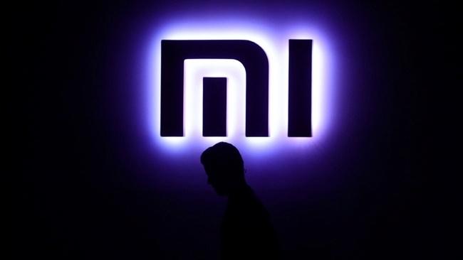 Xiaomi Mi 7 может стать первым смартфоном производителя с функцией Always on Display