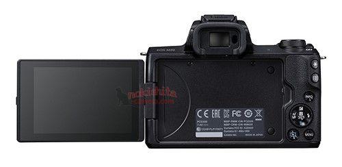 Камера будет предложена в двух вариантах цветового оформления