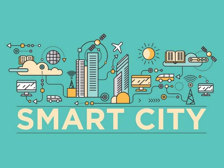 Интеллектуальный транспорт станет основным сегментом на рынке умного города