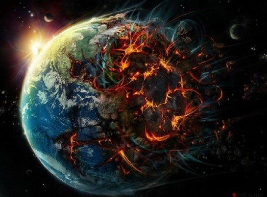 Ученые подготовились возрождать жизнь в случае Армагеддона