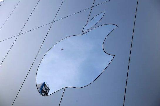 Apple будет хранить некоторые ключи шифрования iCloud в Китае