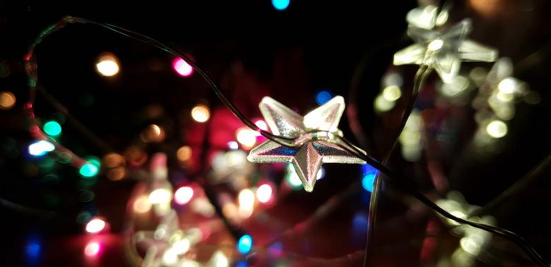 Опубликованы примеры фотографий, сделанных на камеру смартфона Samsung Galaxy S9+