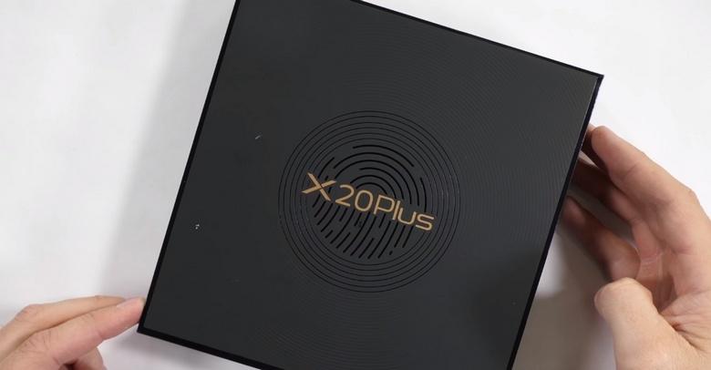 Vivo X20 Plus UD нормально прошёл тесты JerryRigEverything