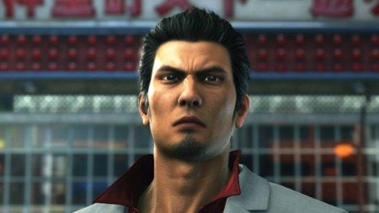 Из-за ошибки Sega геймеры получили бесплатную игру Yakuza 6