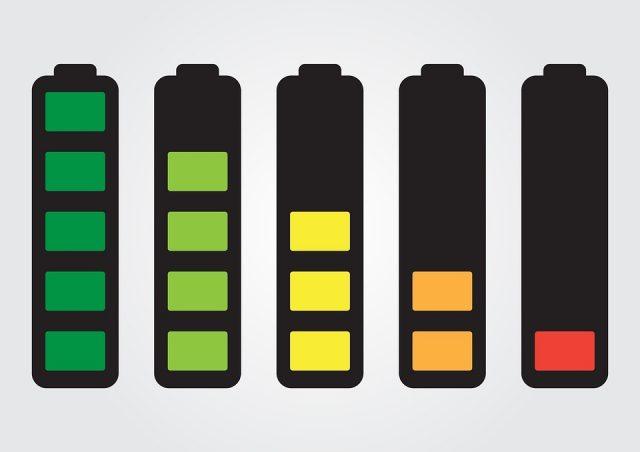 В Китае создали литий-ионный аккумулятор, который нормально работает при температуре до -70 °С