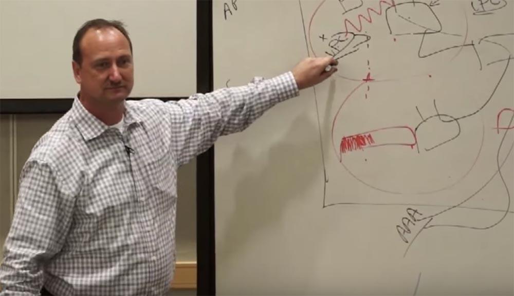 Тренинг FastTrack. «Сетевые основы». «Основы беспроводной локальной сети». Часть первая. Эдди Мартин. Декабрь, 2012 - 9