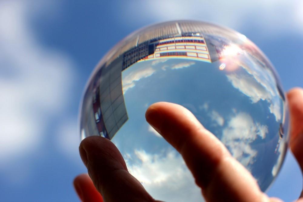 5 трендов виртуализации: чего ожидать в 2018 году - 1