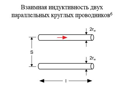 SamsPcbGuide, часть 1: Оценка индуктивности элементов топологии печатных плат - 28