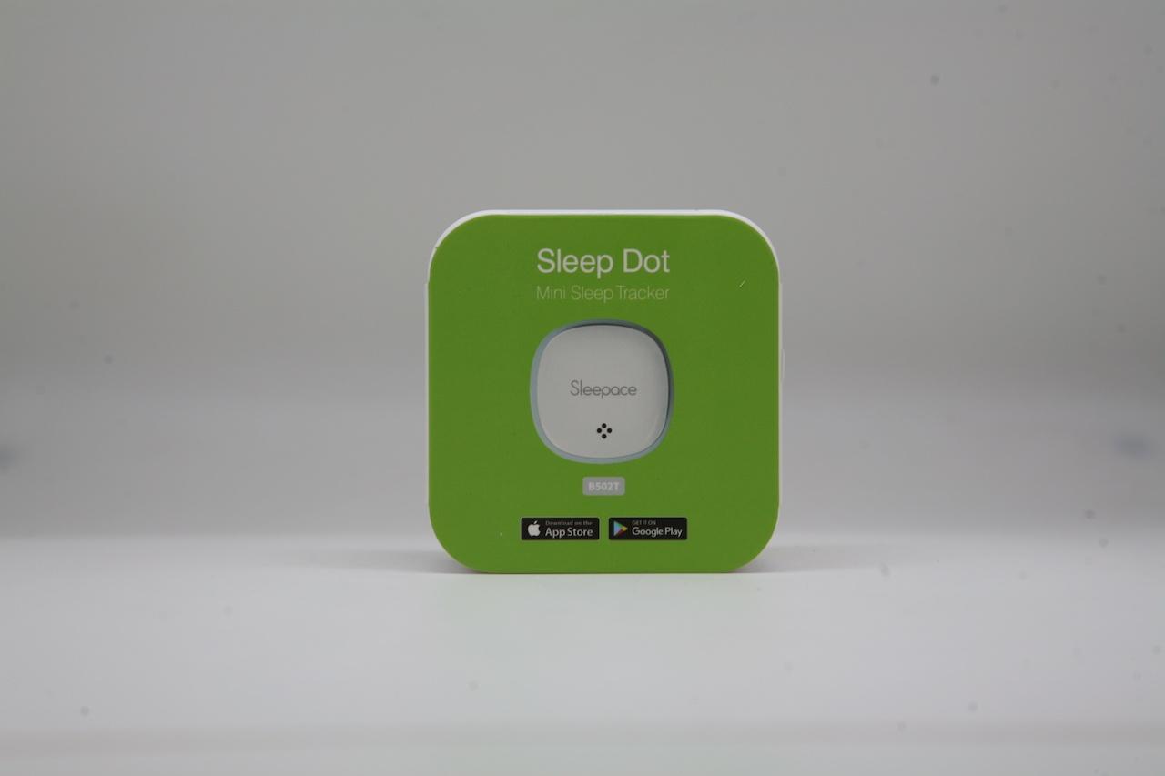 Гаджеты для сна от Sleepace: умная лампа, трекер Xiaomi и наушники-маска - 13