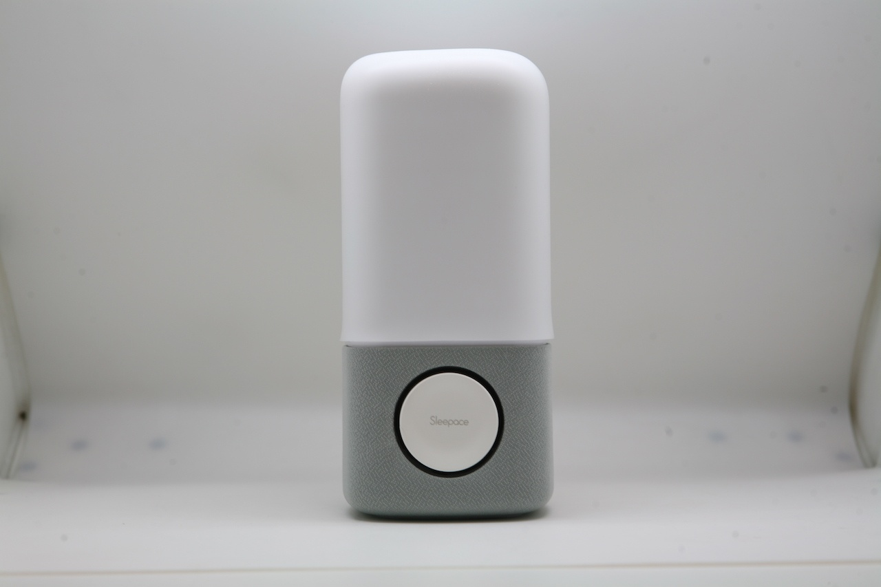 Гаджеты для сна от Sleepace: умная лампа, трекер Xiaomi и наушники-маска - 17