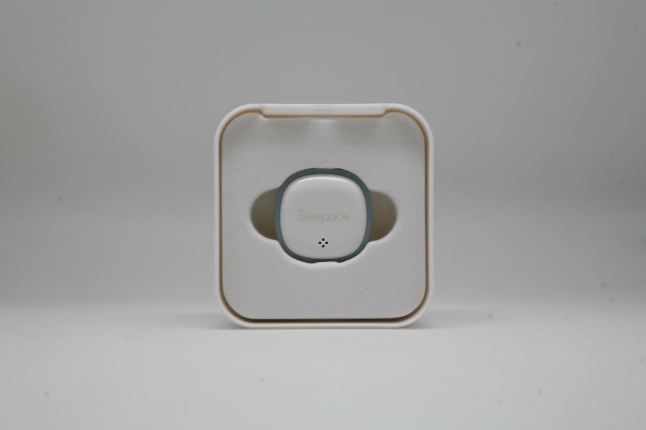 Гаджеты для сна от Sleepace: умная лампа, трекер Xiaomi и наушники-маска - 4