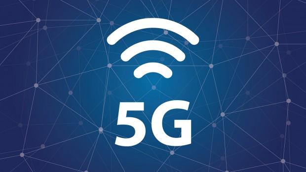 Китай завершит первую фазу тестирования сетей 5G в июне