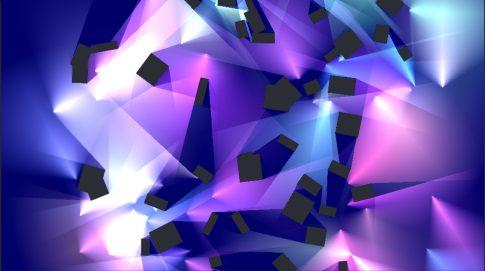 Реализация быстрых 2D-теней в Unity с помощью 1D shadow mapping - 4