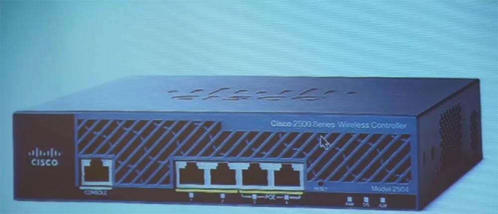 Тренинг FastTrack. «Сетевые основы». «Продукция в сфере беспроводных локальных сетей». Эдди Мартин. Декабрь, 2012 - 8