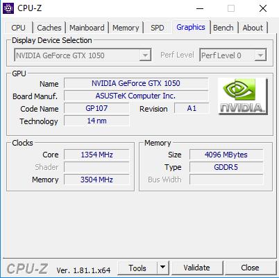 Обзор моноблока ASUS Zen AiO (ZN242IF) - 8