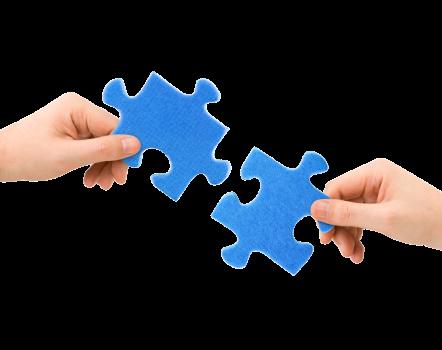 Вопросы совместимости Tibero и Oracle. Часть 1. Условная компиляция PL-SQL - 1