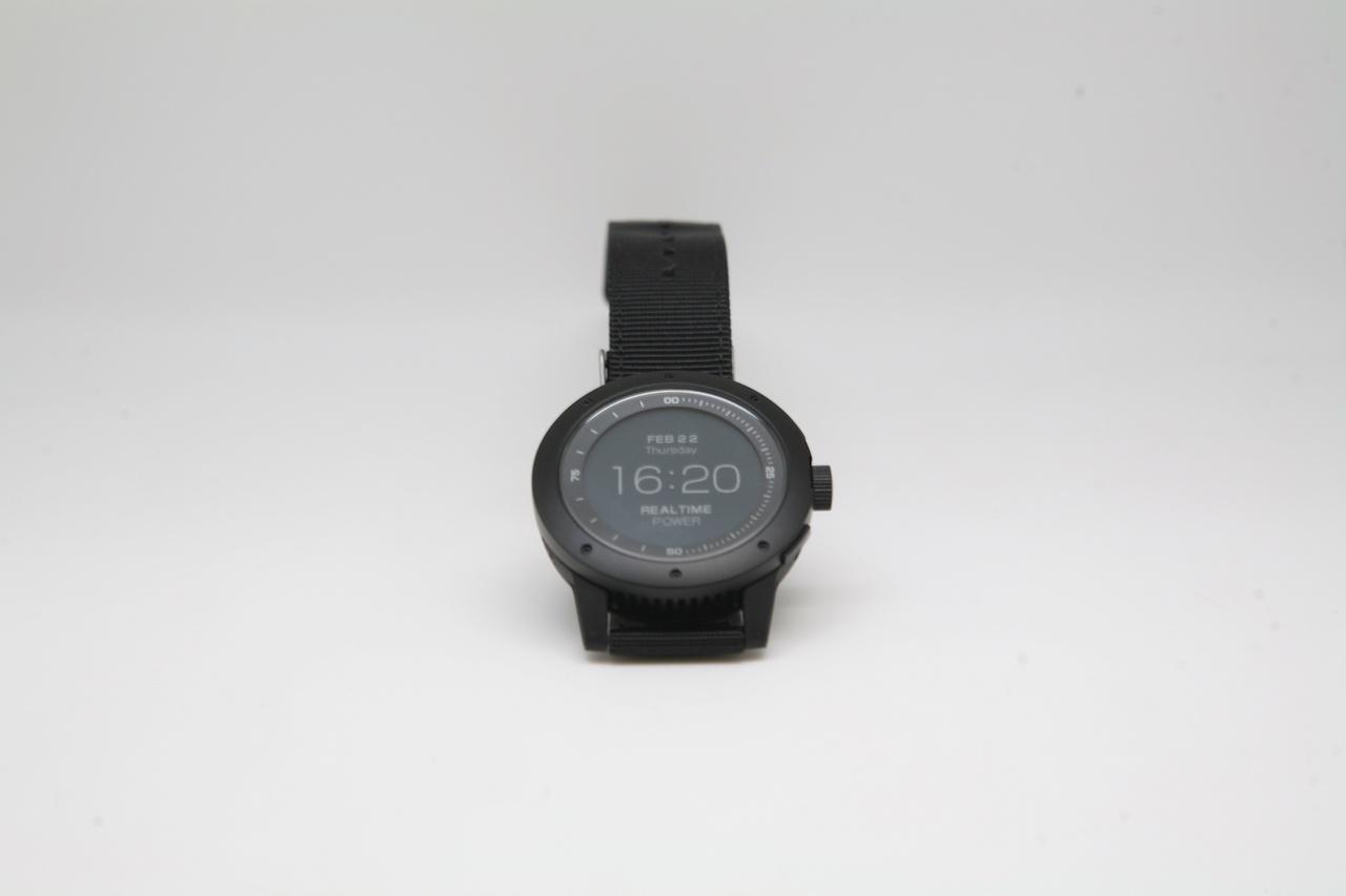 Несколько интересных моделей часов из каталога - 1