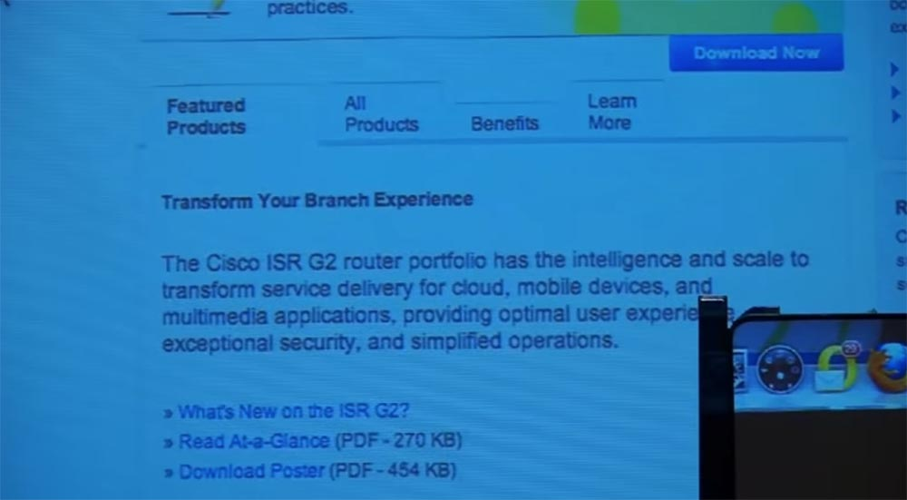 Тренинг FastTrack. «Сетевые основы». «Строение роутеров, платформы маршрутизации от Cisco». Эдди Мартин. Декабрь, 2012 - 11