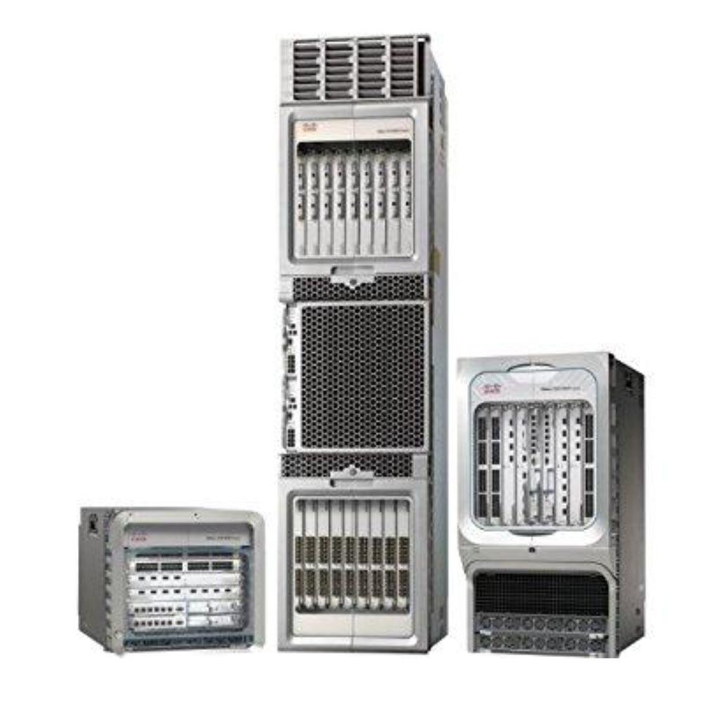 Тренинг FastTrack. «Сетевые основы». «Строение роутеров, платформы маршрутизации от Cisco». Эдди Мартин. Декабрь, 2012 - 19