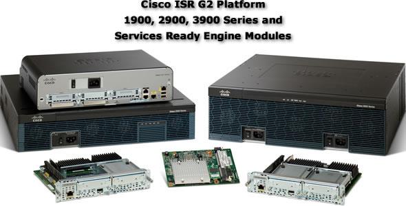 Тренинг FastTrack. «Сетевые основы». «Строение роутеров, платформы маршрутизации от Cisco». Эдди Мартин. Декабрь, 2012 - 4