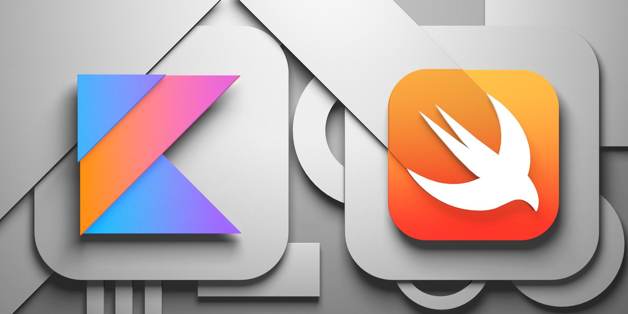 Swift vs. Kotlin. Отличия важны - 1