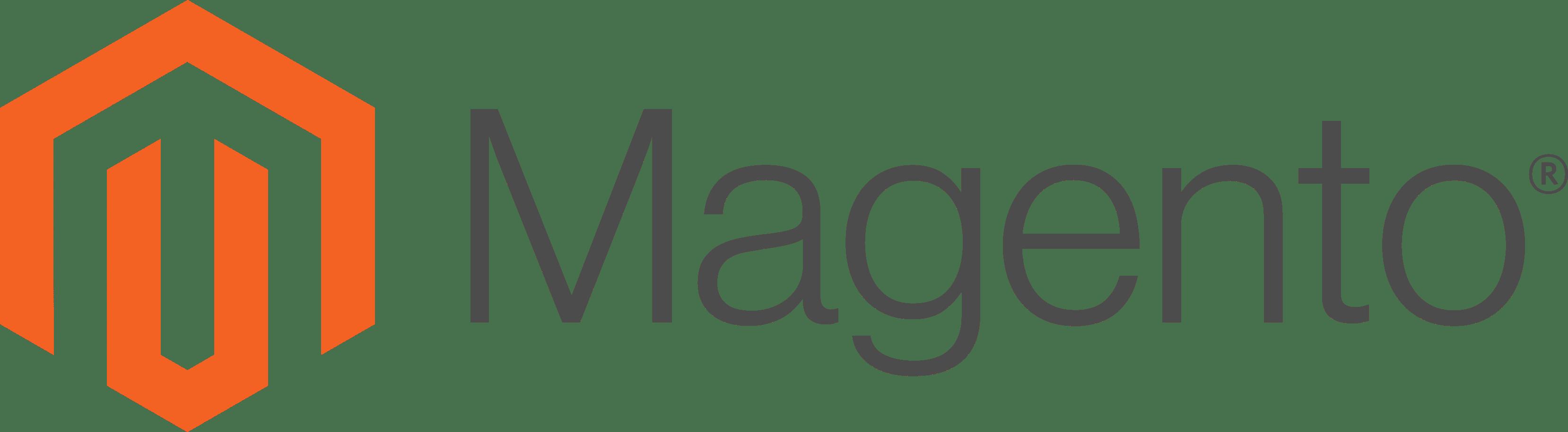 Исчерпывающие бенчмарки PHP 5.6, 7.0, 7.1, 7.2 и HHVM (2018) - 12