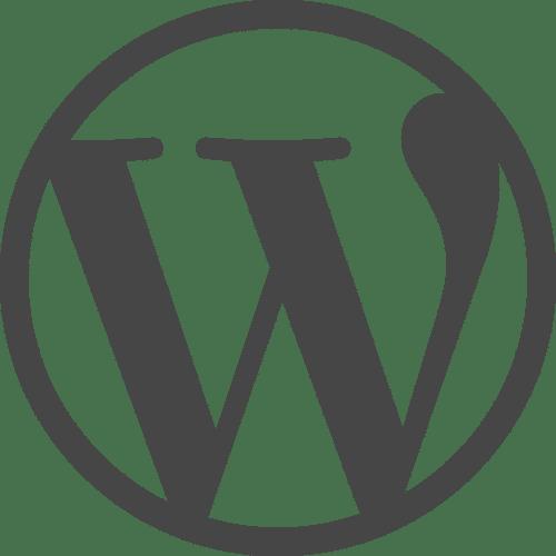 Исчерпывающие бенчмарки PHP 5.6, 7.0, 7.1, 7.2 и HHVM (2018) - 2